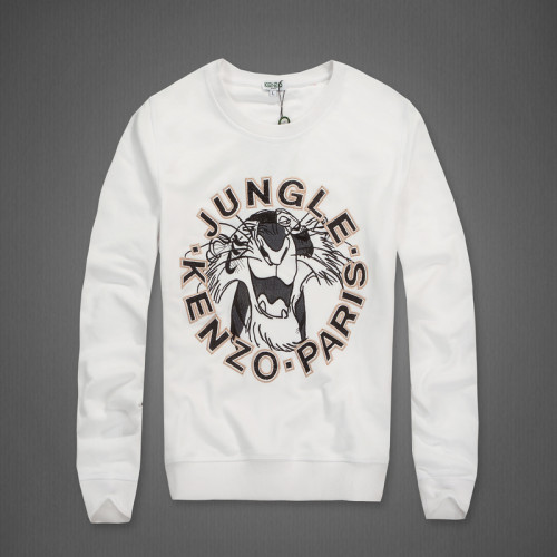 Fashionable Brand Winter 2020 Classic Sweater KE002