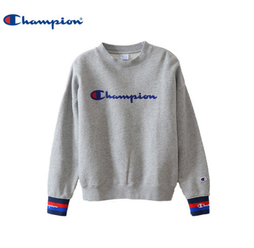 Mens Casual Wear Brand Winter 2020 Classic Sweater C201-2