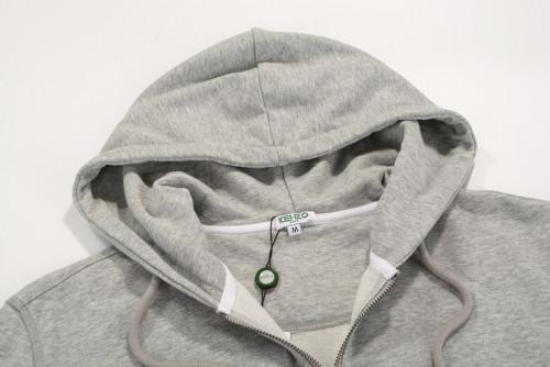 Womens Fashionable Brand Winter 2020 Classic Sweater KE005