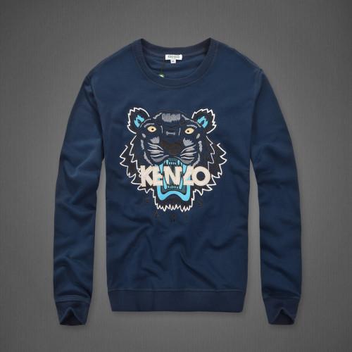 Mens Fashionable Brand Winter 2020 Classic Sweater KE009