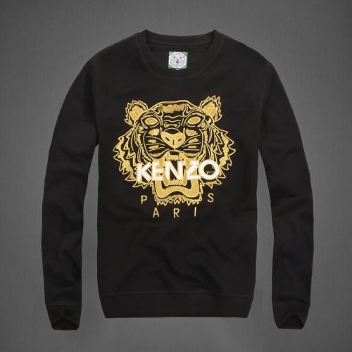Mens Fashionable Brand Winter 2020 Classic Sweater KE007
