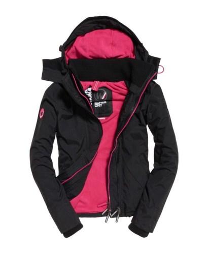 Womens Casual Wear Brand Arctic Wind Attacker
