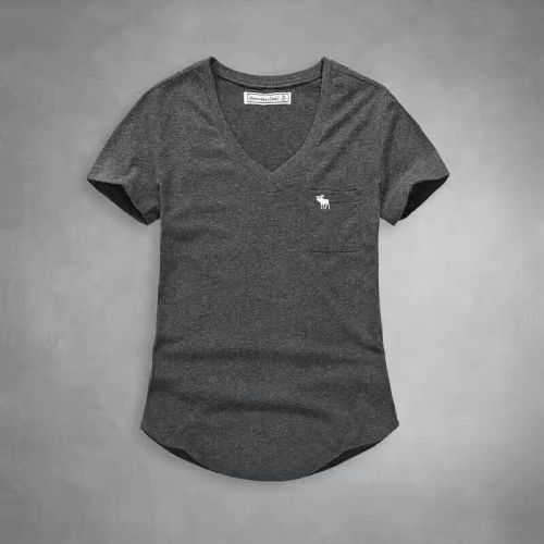 Women's Casual Brand 2020 T-shirt AFWT162