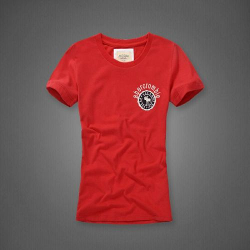 Women's Casual Brand 2020 T-shirt AFWT171