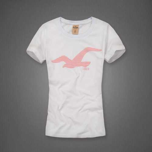 Women's Casual Brand 2020 T-shirt AFWT169