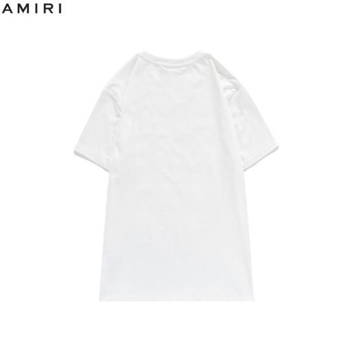 Fashionable Brand T-shirt White