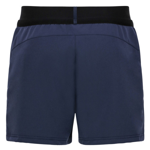 France 2019/2020 Men's Training Rugby Shorts