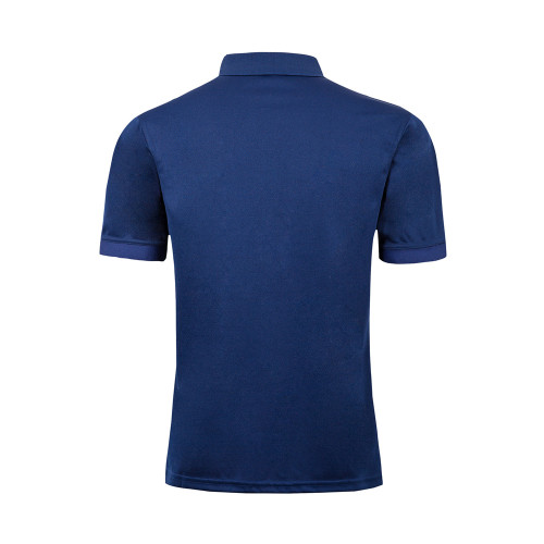 Rugby World Cup 2019 Cotton Polo Shirt