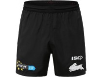 South Sydney Rabbitohs 2020 Men's Rugby Training Shorts
