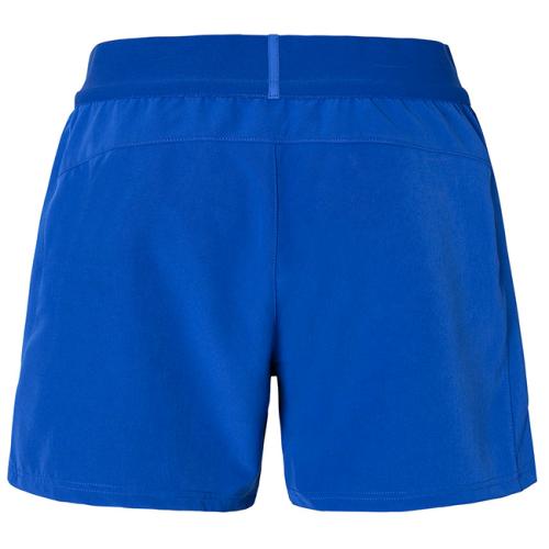 France 2019/2020 Men's Alternate Rugby Shorts