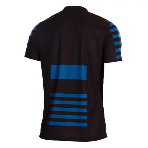 Argentina 2020 Mens Away Rugby Jersey