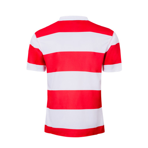 Japan 2019 RWC Home Polo Shirt
