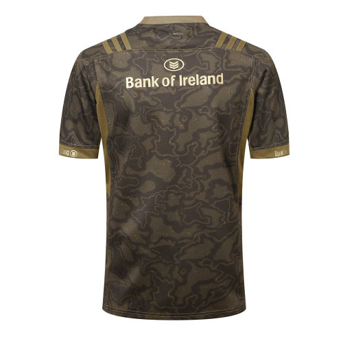 Leinster 2018/19 Men's Away Rugby Jersey
