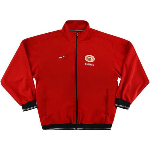 PSV 1998-00 Retro Track Jacket