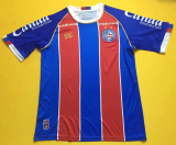 Thai Version Bahia 20/21 Away soccer Jersey