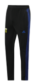 Argentina 2020 Training Long Pants - 001