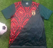 Thai Version Italy 2020 Training Jersey