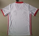 Thai version SC Internacional 20/21 Away soccer jersey
