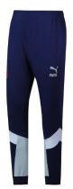 Italy 2020 Training Long Pants - 002