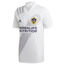 Thai Version Los Angeles Galaxy 2020 Home Soccer Jersey