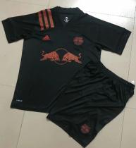 New York Red Bulls 2020 Soccer Jersey and Short Kit