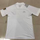 Thai Version Los Angeles Galaxy 20/21 Home Soccer Jersey