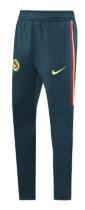 Club America 20/21 Training Long Pants