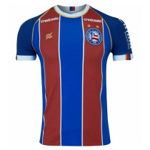 Thai Version Bahia 20/21 Away soccer Jersey