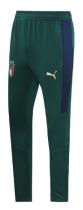 Italy 2020 Training Long Pants C289