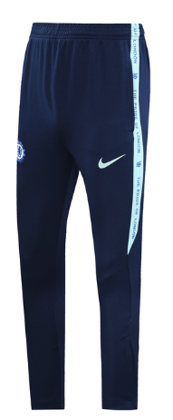 Chelsea 20/21 Training Long Pants C279