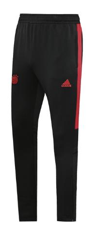 Bayern Munich 20/21 Training Long Pants C285