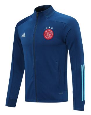 Ajax 20/21 Training Jacket C292