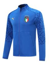 Italy 2020 Training Jacket C298