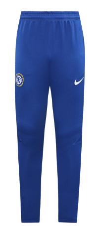 Chelsea 20/21 Training Long Pants C280