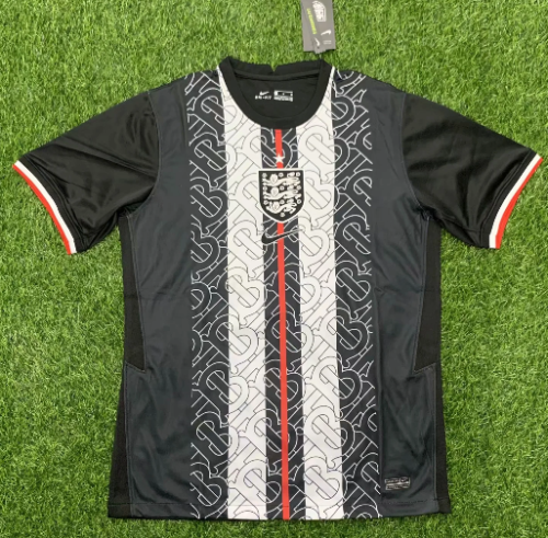 Thai Version England 20/21 Special Edition Soccer Jersey