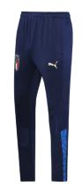 Italy 2020 Training Long Pants C298