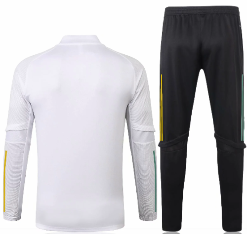 Celtic 20/21 Jacket and Pants-A391