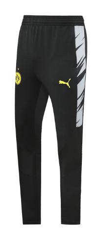 Borussia Dortmund 20/21 Training Long Pants C288