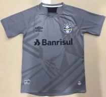 Thai Version Gremio 2020 Goalkeeper Soccer Jersey