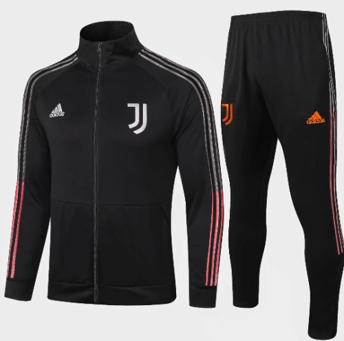 Juventus 20/21 Jacket and Pants - A399