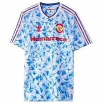 Thai Version Manchester United 20/21 Joint Edition Jersey