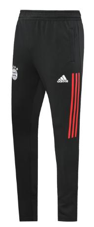 Bayern Munich 20/21 Training Long Pants C287