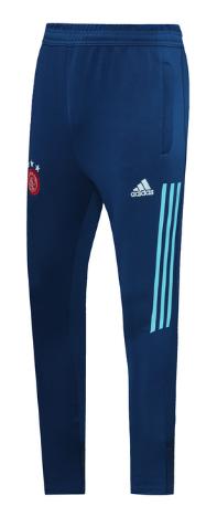 Ajax 20/21 Training Long Pants C292