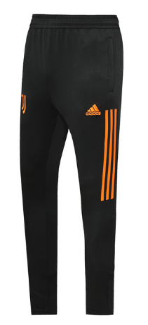 Juventus 20/21 Training Long Pants C297