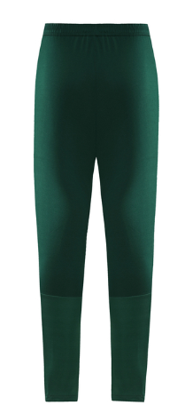 Mexico 20/21 Training Long Pants C275