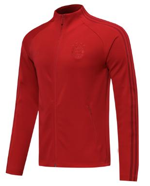 Bayern Munich 20/21 Training Jacket C285