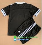 Ajax 20/21 Kids Soccer Jersey and Short Kit