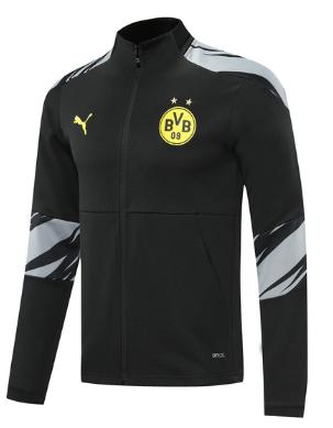 Borussia Dortmund 20/21 Training Jacket C288