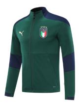 Italy 2020 Training Jacket C289