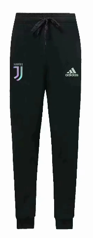 Juventus 20/21 Wool Sweatpants
